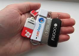 free flash drives